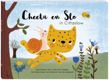 Cheeta_en_Slo_cover-1.png