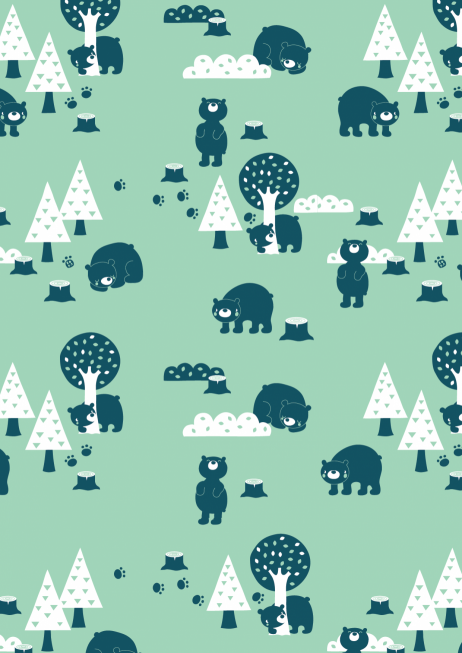 wallpapaper-bears-WP16-3