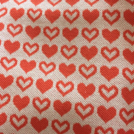 jaquard-hearts-love-orange-2