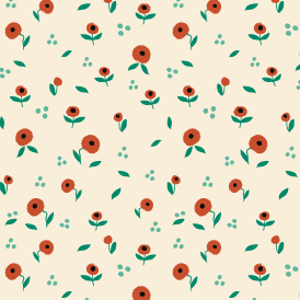 Dotty Poppy